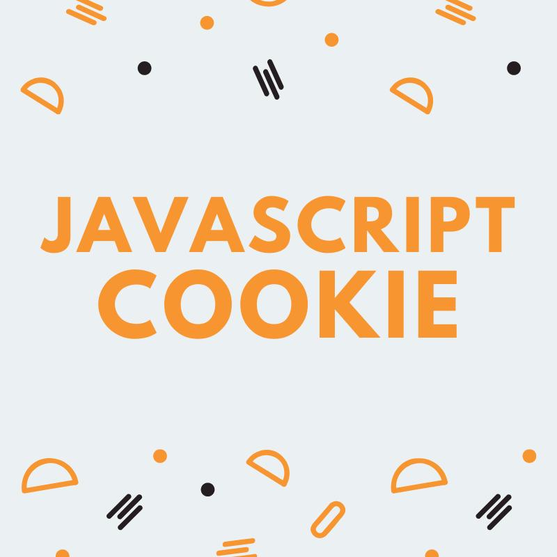 javascriptcookie