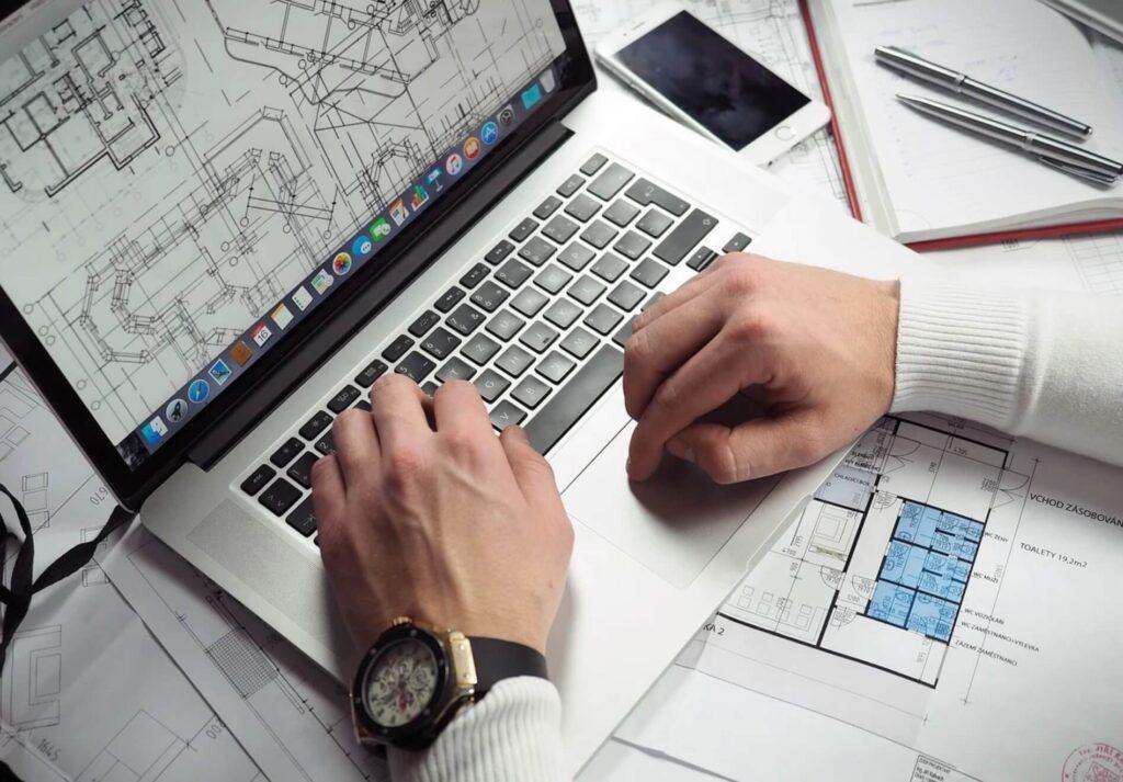 パソコン 起業