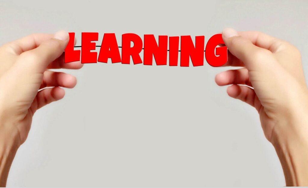 学習 learning