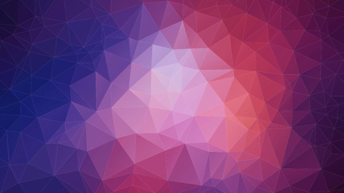 三角形の画像