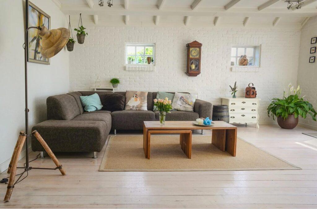 おしゃれな家具